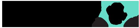 logo_pfister_3