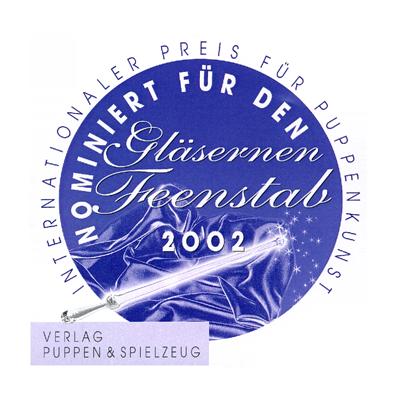 preis-2002
