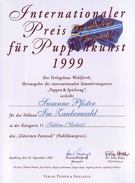 urkunde-1999